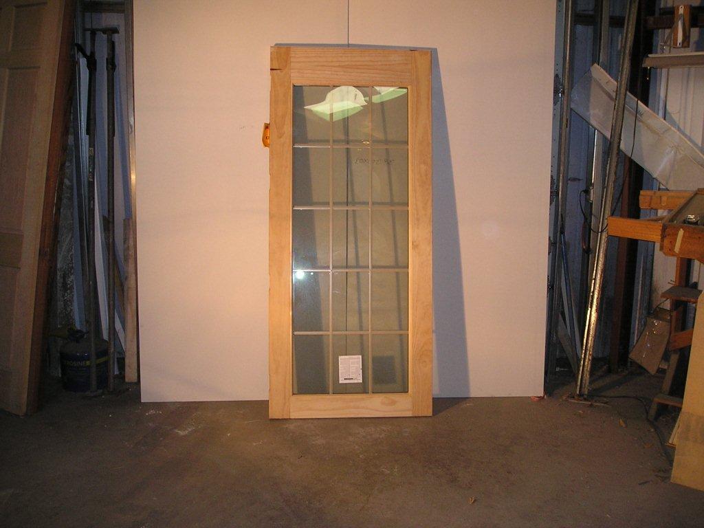 768 #9A5E31 ALS Surplus Sales Interior Doors picture/photo Masonite Doors Reviews 41791024