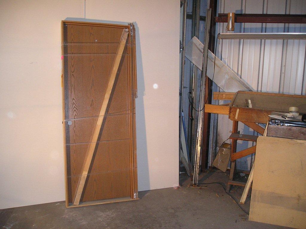 768 #966135 Golden Oak Masonite Door $ 50 00 Golden Oak Masonite picture/photo Masonite Doors Reviews 41791024