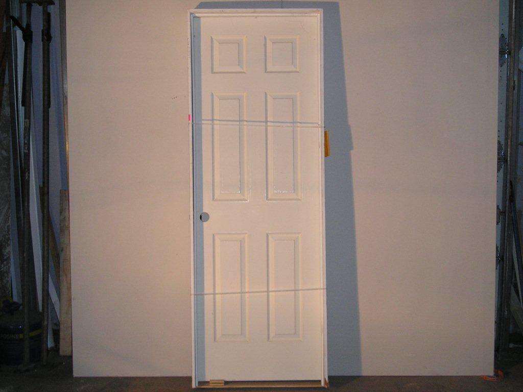 768 #856146 ALS Surplus Sales Interior Doors picture/photo Masonite Doors Reviews 41791024
