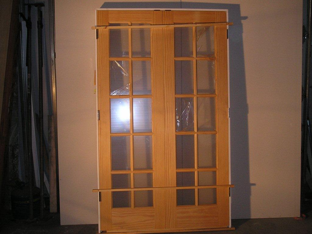 768 #9B6030 ALS Surplus Sales Interior Doors picture/photo Masonite Doors Reviews 41791024